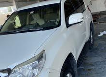 Toyota parado for sale
