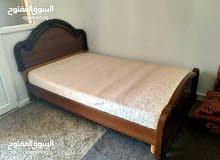 سرير ايطالي