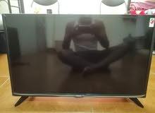 Philips LED TV 32 inch
