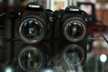 شراء جميع كاميرات التصوير بأفضل الاسعار