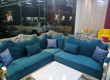 Blue Star home furniture (furniture for sale and call for new order)