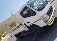 نقوم بنقل البضائع داخل البحرين بأسعار مناسبة
