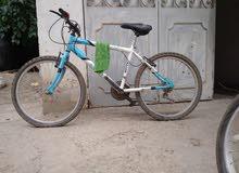 vélo_vititi