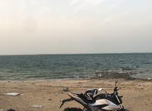 دراجه ناريه سوزوكي 250cc