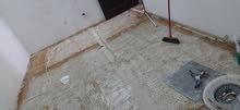we r doing  all kind of marble polishing work