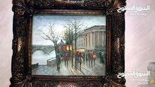 لوحات استعمال خفيف كالجديد