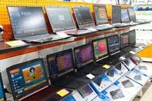 Used Desktop Computer & Laptop For Sale