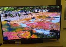 Tv Samsung smart 42