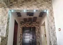 شقة تشطيب ممتاز وبسعر مميز بحي أسطنبول / عرض رقم (127)