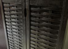 brouwn cabinet