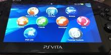 بي اس فيتا للبيع PS Vita
