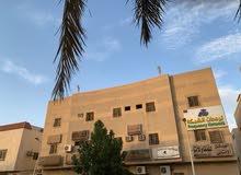 مكتبين تجاريه للمؤسسات والشركات للايجار