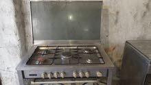 ظباخات