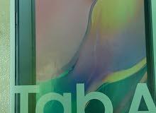 Samsung Galaxy Tab a للبيع