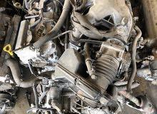 محرك وكنبيو تويوتا كامري 3.5