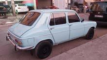 سيمكا simca 1100