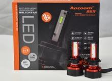 Aozoom German brand car LEDs