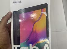 Samsung Tab A T290 wifi only