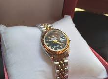 Montre Rolex - ساعة رولكس