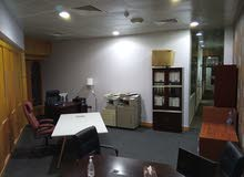 Deal of the Month! Ofc with Dubai Creek view, 300 SQFT Direct from Owner for 29990 All Inclusive