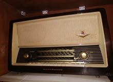 راديو شغال الاردن