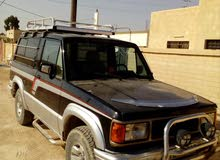 Trooper 1985 for Sale