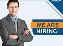 Customer Service Manager is urgently required