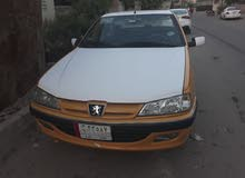 For sale Other 2015
