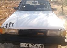 Automatic Used Toyota Krista