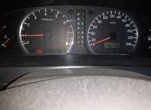 70,000 - 79,999 km Hyundai Azera 2000 for sale