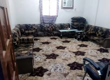 Majlis And Carpet For Sale مجلس و فراش للبيع