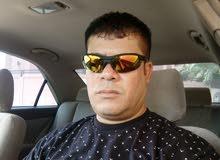 سائق مصري مقيم بالبحرين يبحث عن عمل لدي رجال وسيدات الاعمال