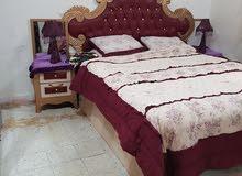 غرفة نوم كامله - بيعه سريعه