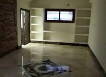 شقة راقية فخمة تجارية للبيع بالإشارة الضوئية أبوسليم