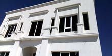 بناء وتشيد المنازل ب اقل الاسعار