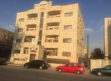 Best price 120 sqm apartment for sale in IrbidAl Barha