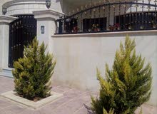 بيت مستقل في عمان