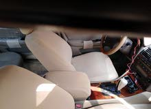 Automatic Lexus 1996 for sale - Used - Al Dhahirah city