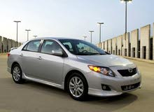 2010 Other Not defined for sale in Baghdad