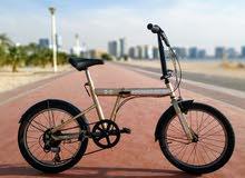 دراجة ممتازة