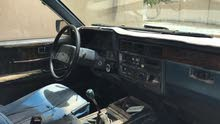 Nissan Cadric 1989 For Sale
