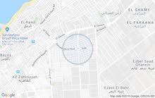 الاسكندرية السيوف شماعة خلف مطافى دوران السيوف شارع وادى الملوك