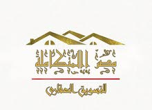 apartment for sale First Floor directly in Faisal