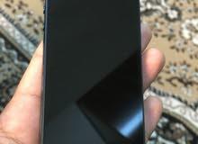آيفون 16GB  5 للبيع