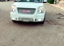 2007 New Yukon with Automatic transmission is available for sale