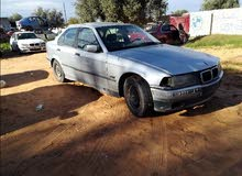 Used 1994 BMW 320 for sale at best price