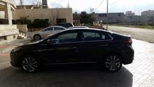 Used Hyundai Ioniq in Irbid