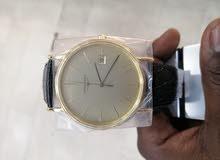 Longines L47902322 Men's Watch  سويسريه لونجنيس
