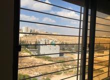Best price 135 sqm apartment for rent in AmmanAirport Road - Manaseer Gs
