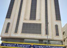 فندق 3 نجوم للبيع في مكة
